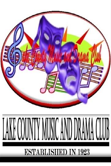 Lake County Music and Drama Club