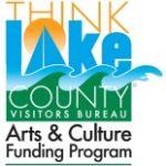 Lake County Visitor's Bureau