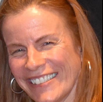 Heidi Skok