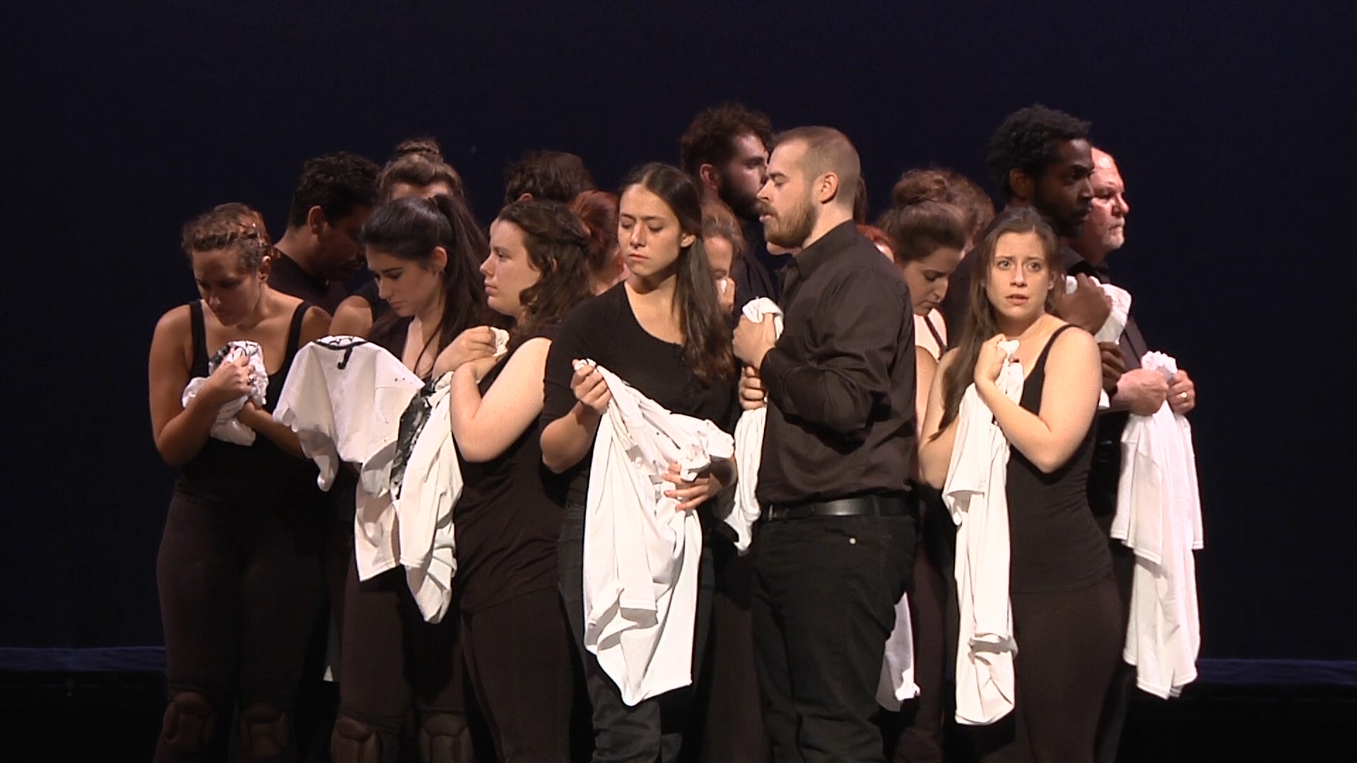 Resonanz Opera-Dialogues-of-the-Carmelites-8-27-17-IMG01