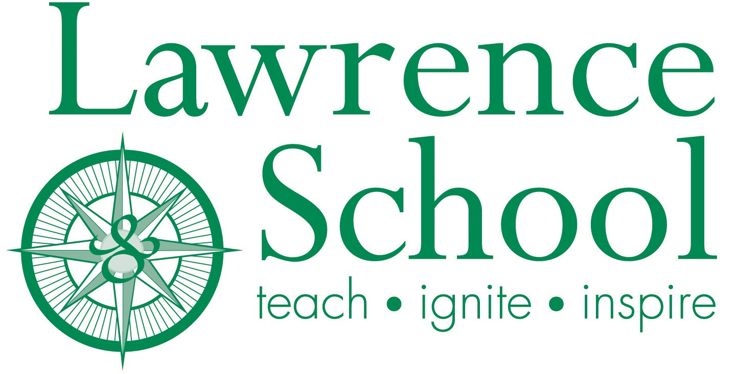 The Lawrence School