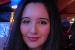 Samantha Stack
