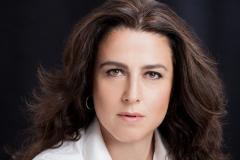 Julianna Milin<br/>Soprano