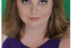 Sara Stejskal<br/>Mezzo-soprano