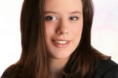 Riley Hensley