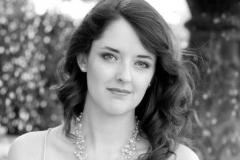 Alexandra Engle<br/>Soprano