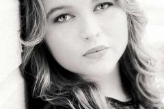 Katherine Walcher<br/>Mezzo-soprano
