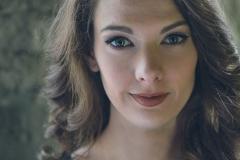 Dawna Rae Warren<br/>Soprano